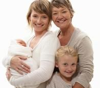 Image 4 | Northwest Obstetrics & Gynecology Associates Inc.
