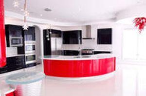 Image 5 | Kitchen Concepts