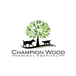 Image 1 | Champion Wood Animal Hospital