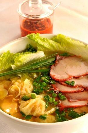 Image 8   Saigon Asian Bistro