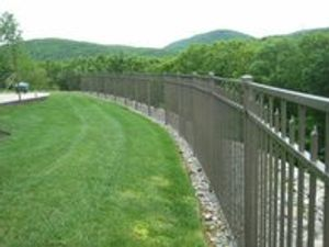 Image 6   Try Best Fence Contractors