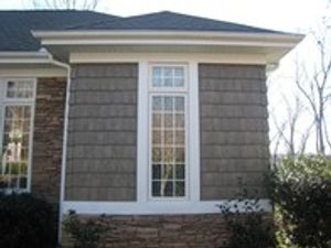 Serving the area since 1964, we are the top local choice for roofing and siding repair and installation as well as window replacement in Greenville, Anderson, Spartanburg, Oconee, and Pickens counties!  Contact us today to schedule a consultation!