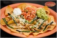 Image 6 | Gustavo's Mexican Grill
