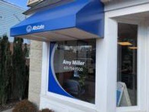 Image 5   Amy Miller: Allstate Insurance