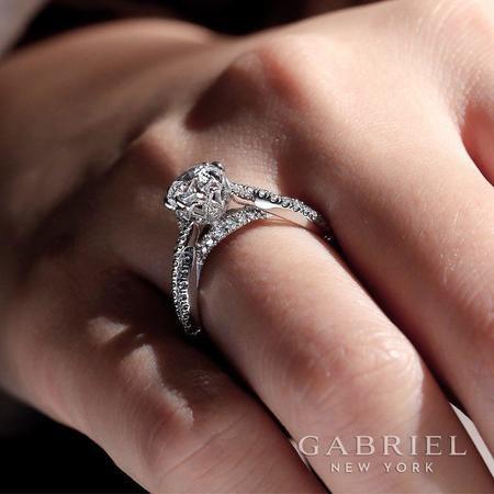Image 14 | Carioti Jewelers