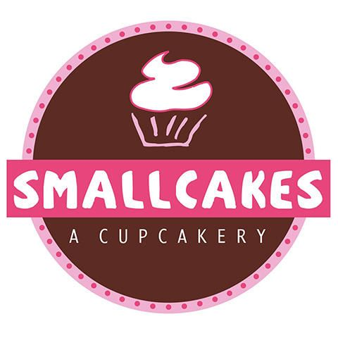 Image 1 | Smallcakes:  A Cupcakery of Naperville