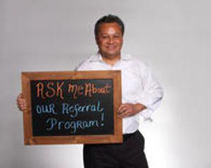 Image 7 | Rex Garcia: Allstate Insurance