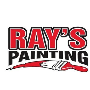 Image 1 | Ray's Painting