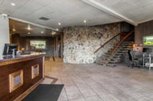 Image 5 | Quality Inn & Suites at Coos Bay