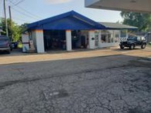 Our car maintenance and repair center is one of the best in the business and in the area.