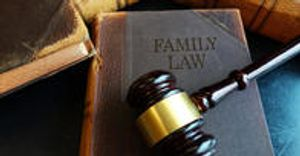 The team at Terzich & Ort LLP, handles all matters related to or arising out of contested or uncontested divorce, including child custody and visitation, child support, alimony, division of marital property, and much more.