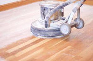 Image 7 | Go Green Flooring