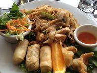 Image 3 | Pailin Thai Cafe