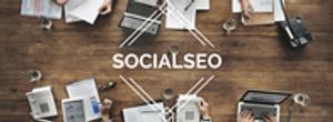 Image 2 | SocialSEO