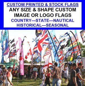 Image 2 | Banner Marketing Group