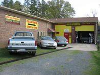 Image 5 | Paul's Automotive Service & Repair