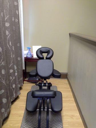 Image 4 | Healthy Massage