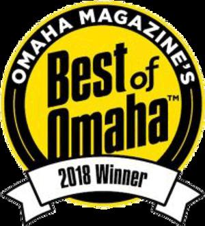 Image 2   Omaha SEO Company