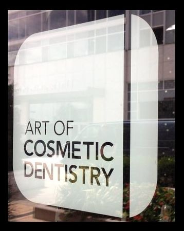 Image 2 | Art of Cosmetic Dentistry