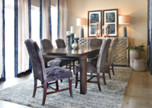 Image 10 | Furniture Row