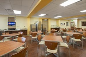 Image 3 | North Tampa Behavioral Health Hospital
