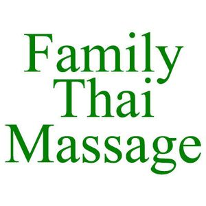 Image 1 | Family Thai Massage