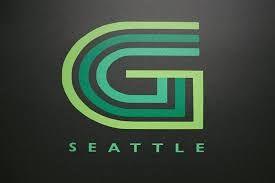 Image 5 | The Green Door Seattle