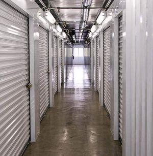 Image 3   iStorage Self Storage