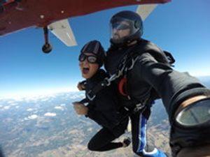 Image 8 | Skydive Oregon