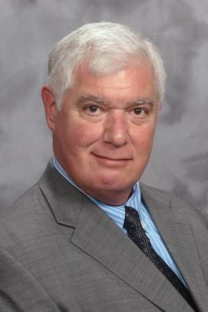 Image 2   Edward Jones - Financial Advisor: Sheldon Katz, AAMS®