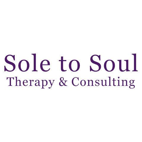 Image 1 | Sole to Soul Therapy & Consulting