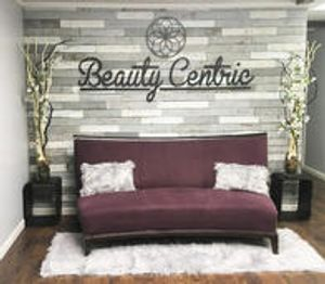 Image 2 | Beauty Centric Spa