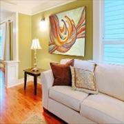 Image 2 | Roman Upholstery