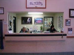 Image 6 | VCA Woodland East Animal Hospital