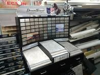 Check out our local flooring and carpet store today.