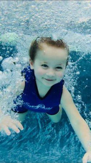 Image 4 | Swimfinity Swimming Academy