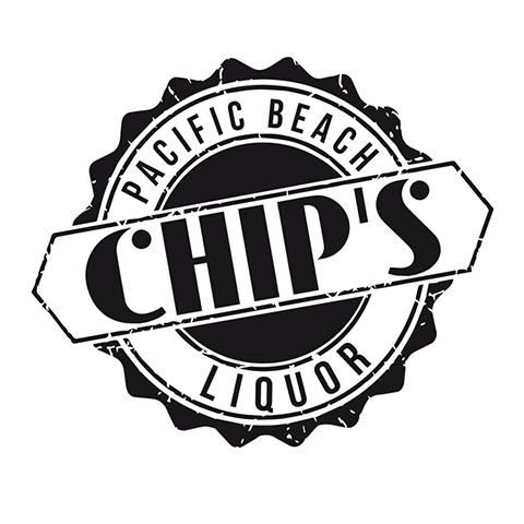 Image 1 | Chips Liquor