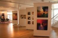 Image 5 | MAEC - Mellwood Art And Entertainment Center