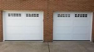 Image 2 | Henefeld Garage Doors Inc
