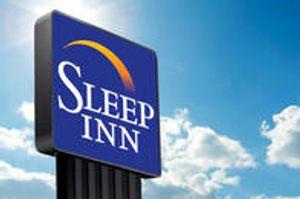 Image 2 | Sleep Inn