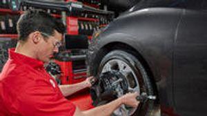 Image 4   Big O Tires