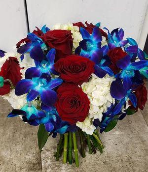 Image 2 | Verzaal's Florist & Events