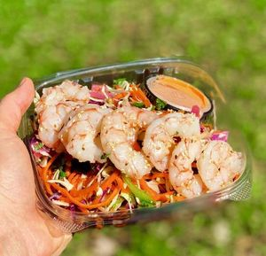 Delicious Chef-Driven Meals For Healthy People On-The-Go