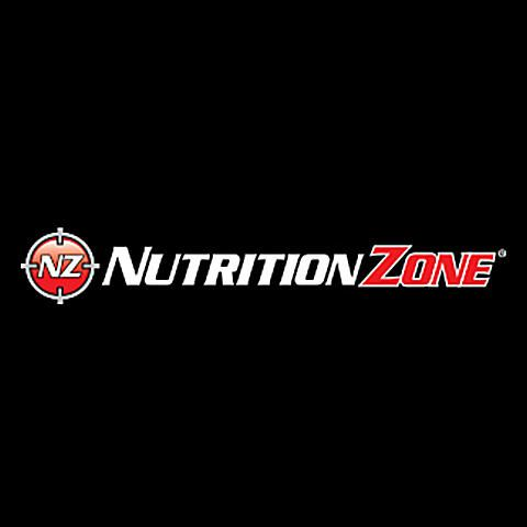 Image 1 | Nutrition Zone