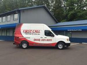 Image 3   First Call Heating & Cooling