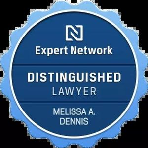 Image 4 | The Law Office of Melissa A. Dennis