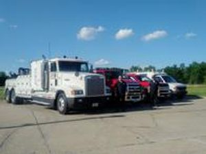 Image 7 | Taylor Truck & Auto Repair & Towing