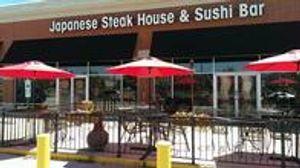 Image 2   Shinto Japanese Steakhouse & Sushi Lounge
