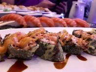 Image 4 | Top Sushi