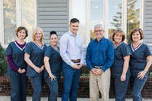 Image 4   Royal Oak Dental Group at Midtown